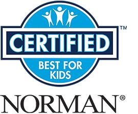 Best-for-kids-logo