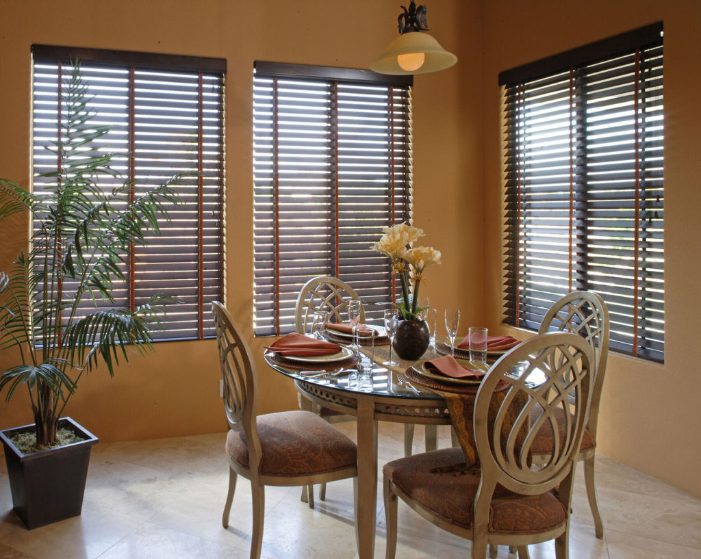 Blinds-with-ribbon-1024x817