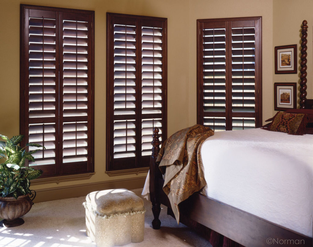 Sussex-Bedroom-1024x810