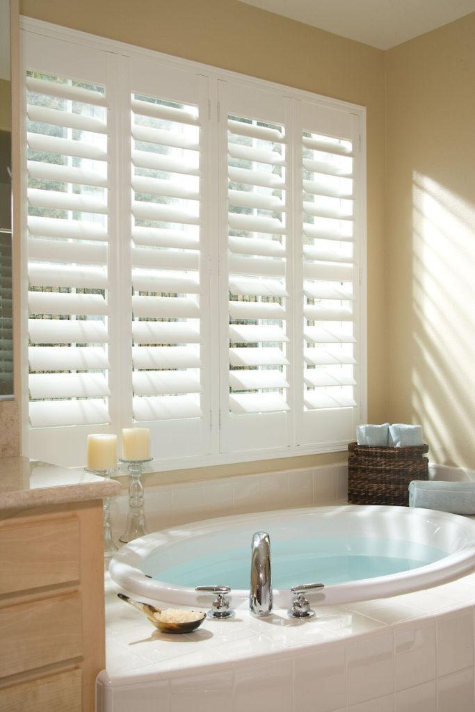 Woodlore-bath-683x1024