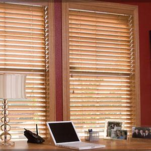 categories-blinds