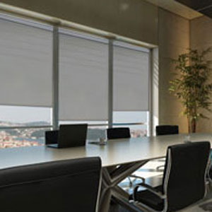 categories-roller-shades