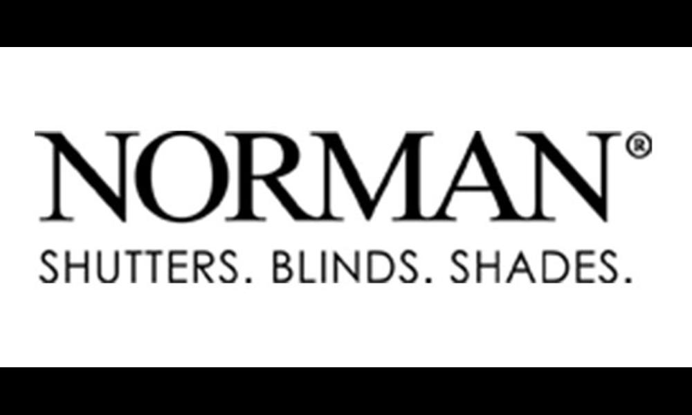 logo-norman