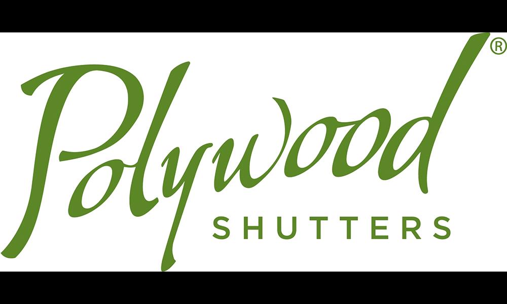 logo-polywood