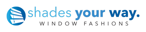 logo-shadesyourway